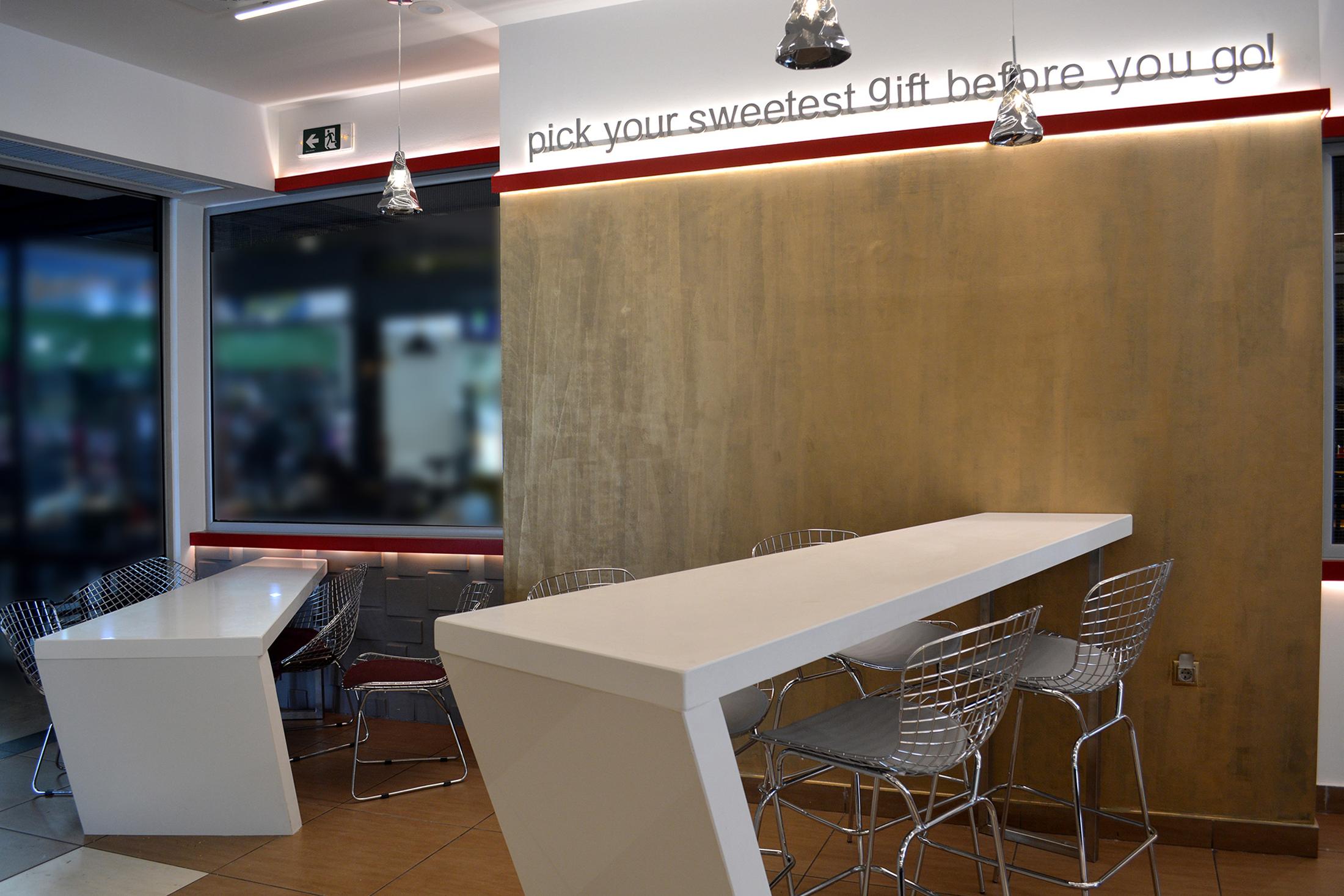 terminal-caffe-01w