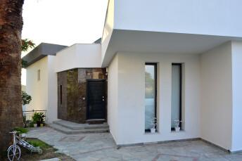 single house-01
