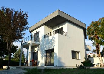 single house-02