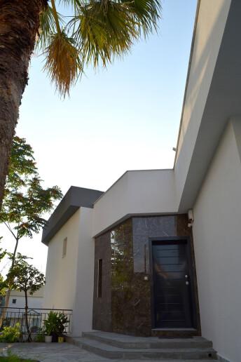 single house-08