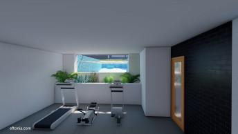 villa plagiari-interior-06